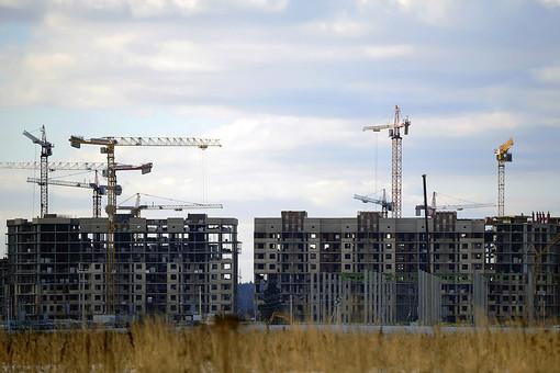 недвижимость в москве юридическая консультация