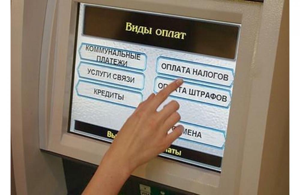 сайт проститутки кыргызстана