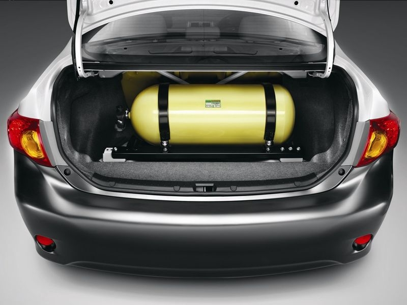 Картинки по запросу автомобили на газомоторном топливе
