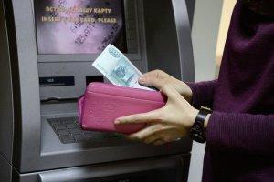 Штраф за задержку зарплаты составит 100 тысяч рублей