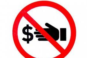 лицензии на установление курса иностранной валюты на фирме: