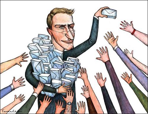 как спрятать серую зарплату