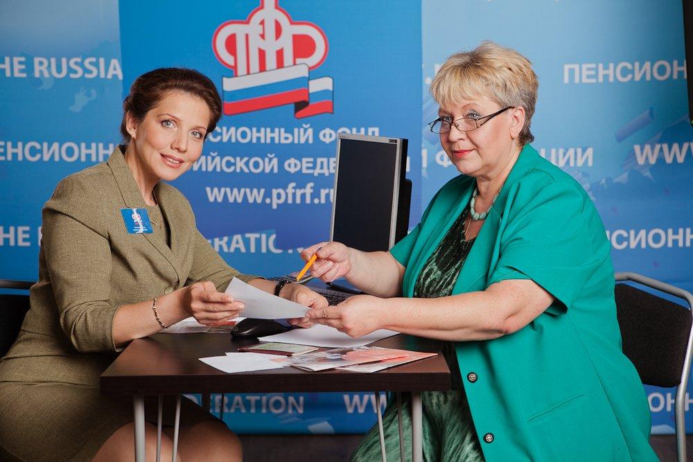 Как обстоят дела с выплатой пенсий в украине