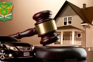Обратиться в суд за защитой