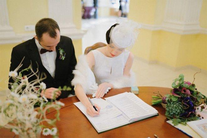 дворец бракосочетания 1 расторжение брака спб берега, они