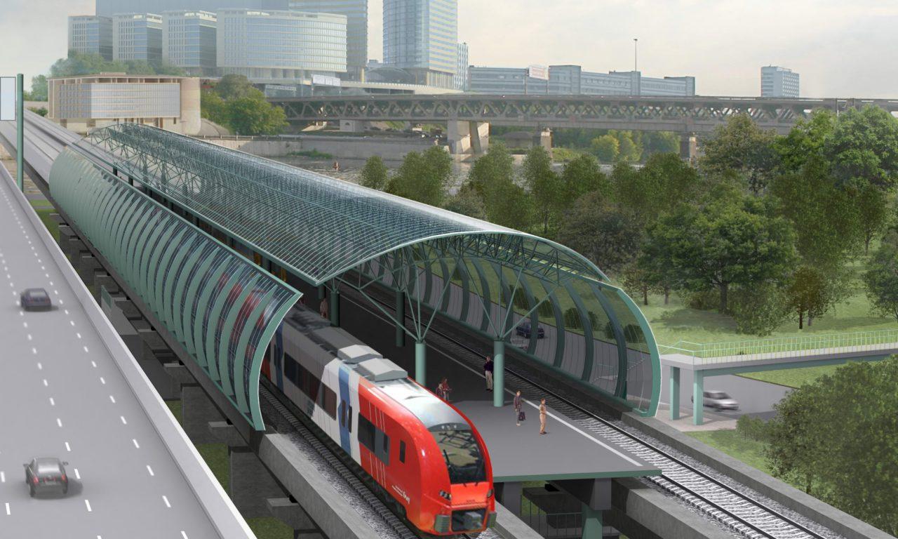 Картинки по запросу наземное метро