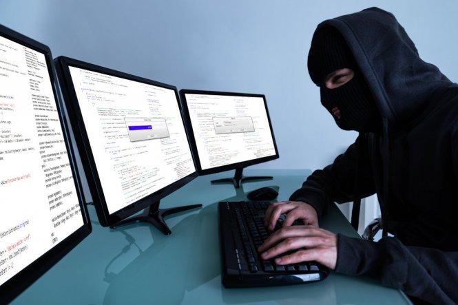 юридическая консультация в интернете