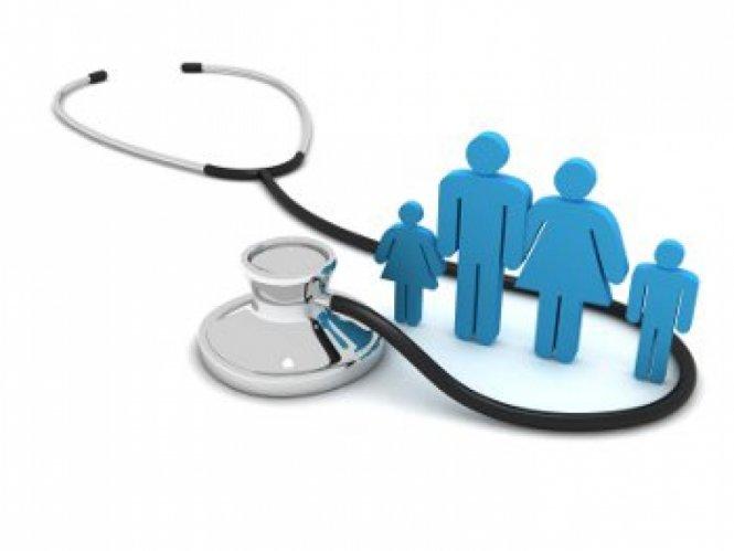 юридическая и медицинская консультация