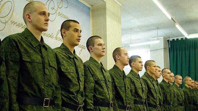 юрист консультация армия