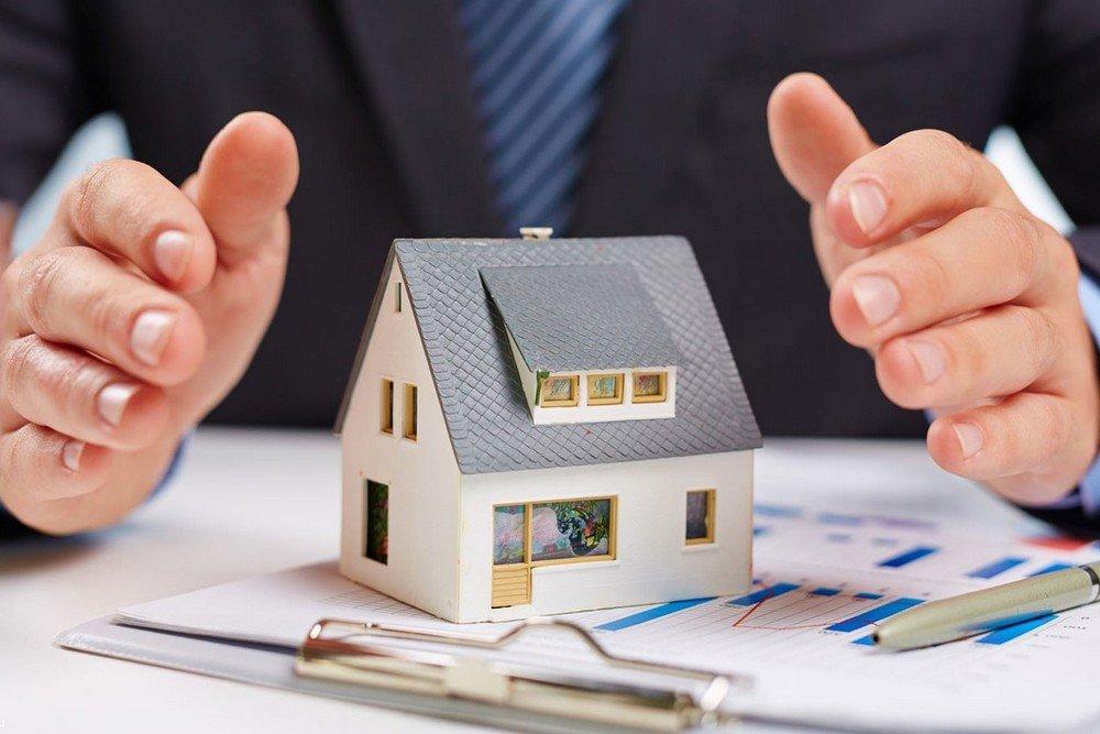 консультация по покупке недвижимости