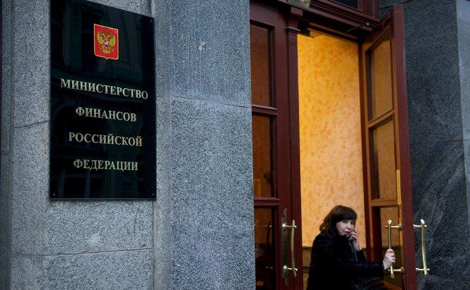Перечень применяемых на территории России международных стандартов аудита планируется обновить