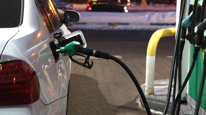 Сможет ли правительство удержать цены на бензин