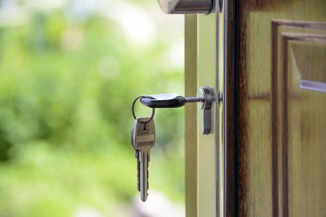 Ипотечные каникулы не будут распространяться на элитное жилье
