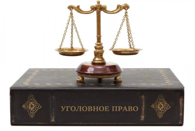 Изменение Уголовного и Уголовно-процессуального кодексов РФ с 12 апреля 2019 года