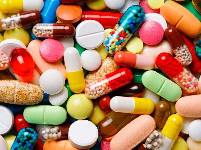 Предельные цены на каждый препарат перечня ЖНВЛП принудительно перепроверят