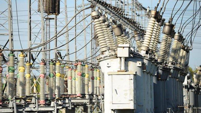 Потребители будут платить за прекращение работы электростанций