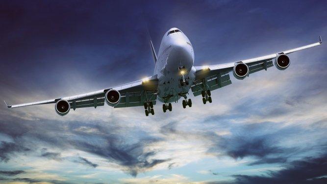 Правила авиабезопасности планируется ужесточить