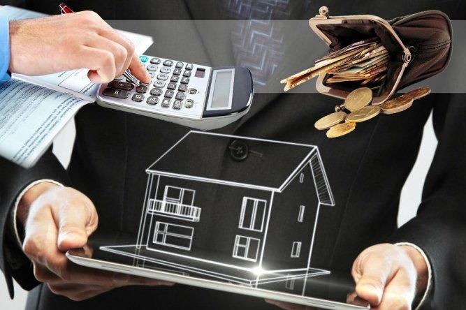 Реализация заложенного имущества при банкротстве » Юридическая консультация