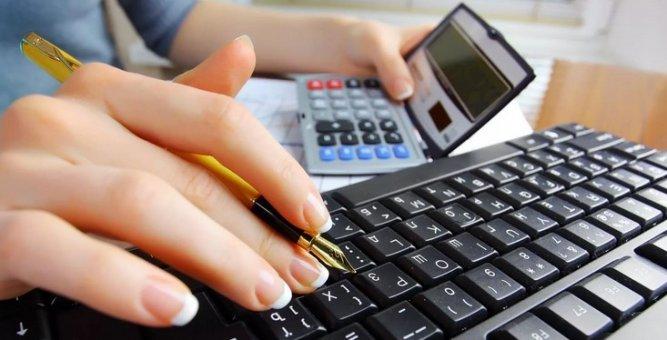Подходит срок представления уведомления о контролируемых сделках за прошлый год