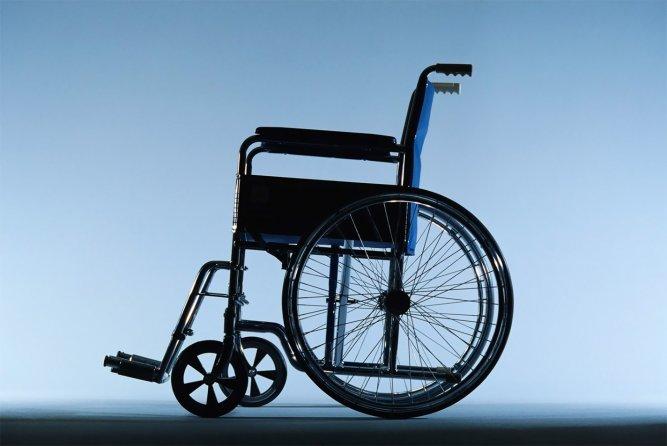 Правила установления инвалидности изменились
