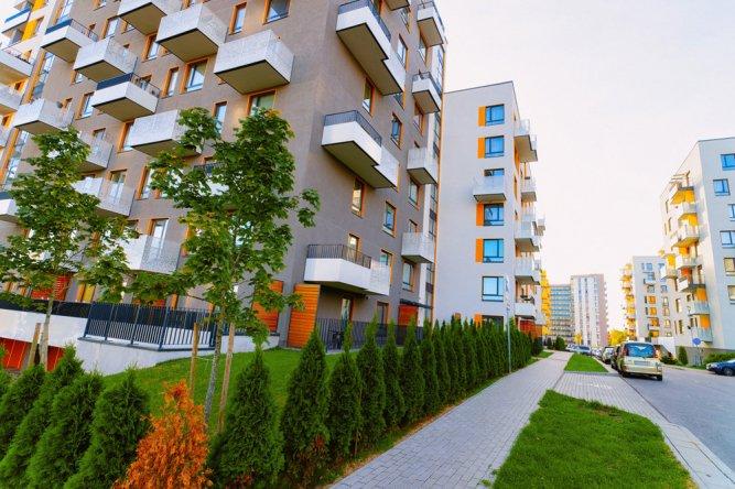 Правила открытия магазинов в жилых домах ужесточили