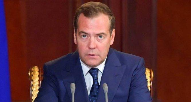 Кабмин выделит 10 млрд рублей на поддержку льготных покупок автомобилей
