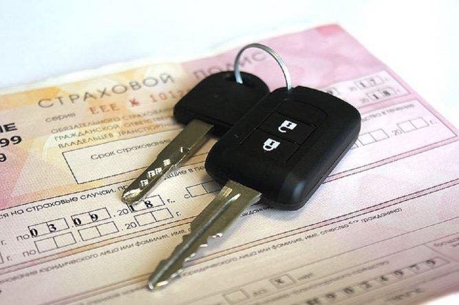 ОСАГО для работников: новая система страхования от временной нетрудоспособности