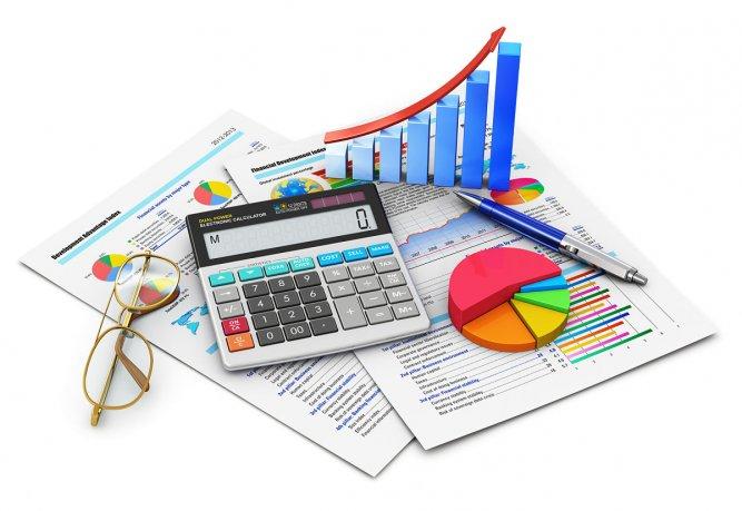 Минфин: Изменения в бюджетном и закупочном законодательстве