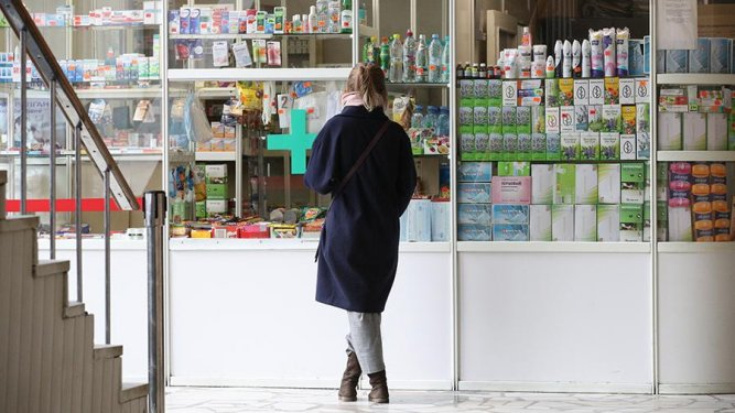 Деятельность аптек отрегулируют