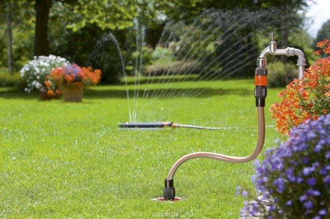 Как оборудовать источник нецентрализованного водоснабжения на дачном участке