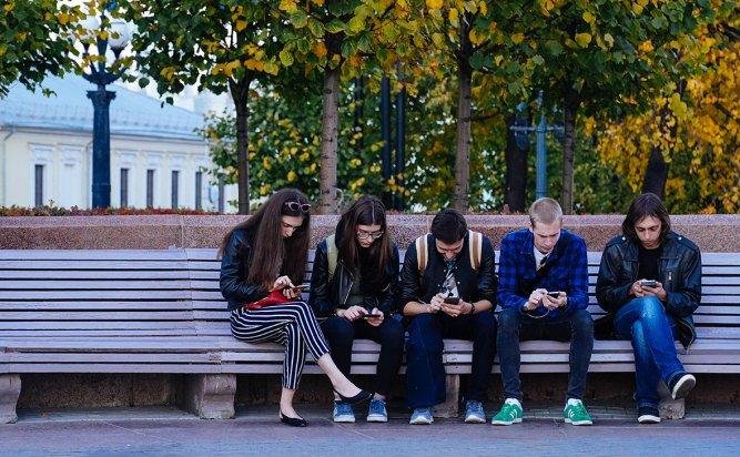 Новый способ телефонного мошенничества от имени банков