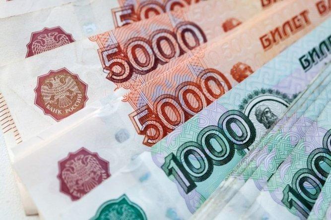 Порядок приема платежными агентами платежей физлиц хотят уточнить