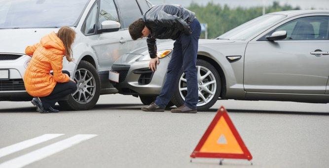 Памятка для автовладельцев при конфликтных ситуациях со страховщиком по ОСАГО