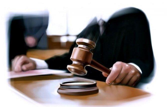 Суд заставил ГЖИ внести ТСЖ в реестр лицензий на осуществление деятельности по управлению МКД