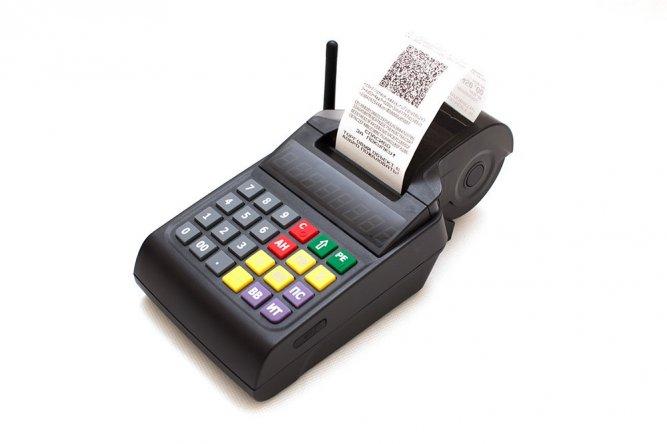 В 2020 году плательщики ЕНВД не смогут применить вычет на покупку онлайн-кассы