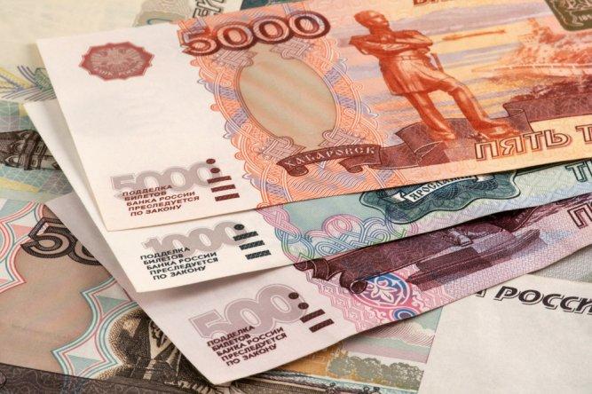 Госдума упрощает почтовые переводы до 15 тысяч рублей