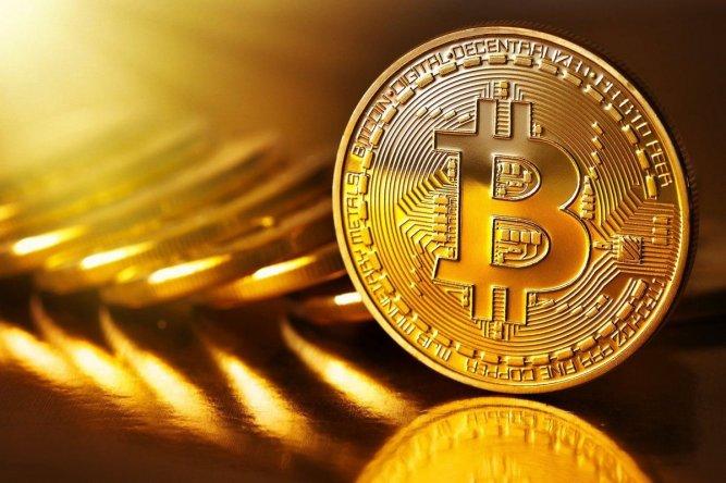 В РФ стали определять официальную цену биткоинов
