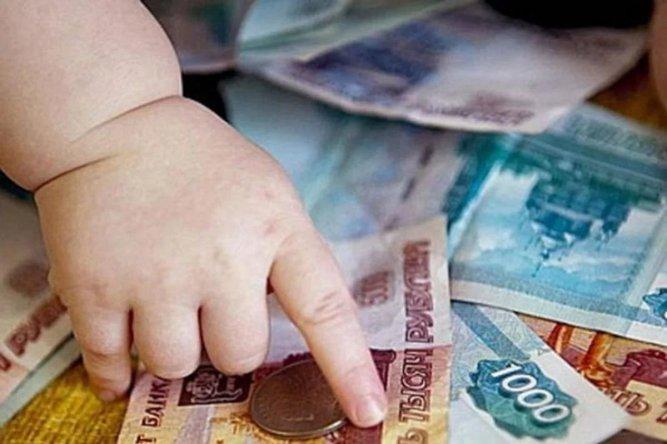 Пособие, не принятое ФСС России к зачету, облагается страховыми взносами