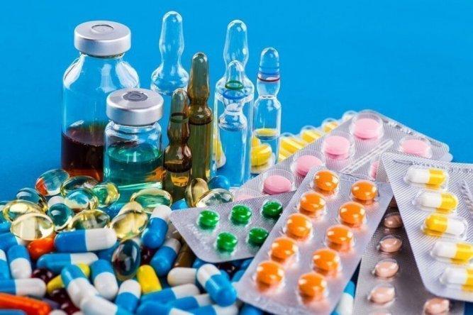 Утвержден профстандарт специалиста по технологии производства наноструктурированных лекарств