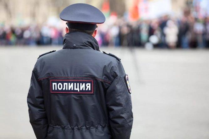 Совфед одобрил закон о праве полиции объявлять официальные предостережения