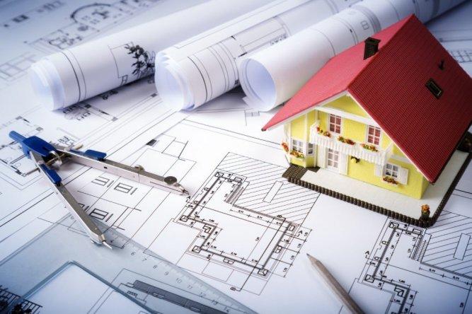 Перечень видов недвижимости, облагаемой по кадастровой стоимости, ограничен