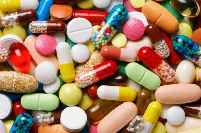 Утвержден регламент выдачи сертификата на импорт и экспорт психотропных и наркотических препаратов