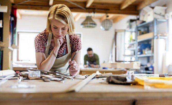 Самозанятые смогут участвовать в закупках по Закону № 223-ФЗ на равных условиях с субъектами МСП