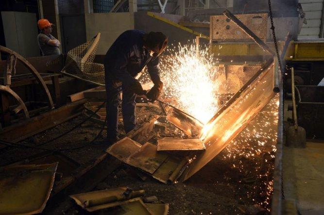 Какие изменения ждут петербургских предпринимателей в 2020 году
