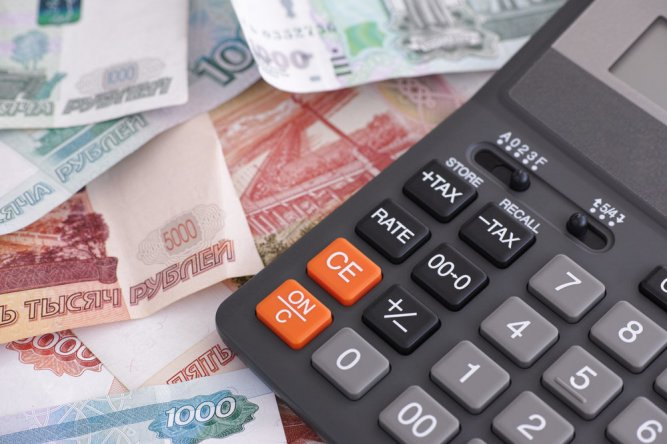 В Госдуме предложили провести внеочередную индексацию зарплат и пенсий