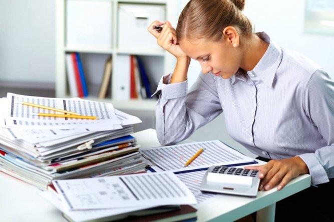 Стандартный вычет на ребенка: какие документы нужны бухгалтерии от разведенного родителя