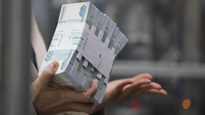 В Москве вернут самозанятым 495 млн рублей