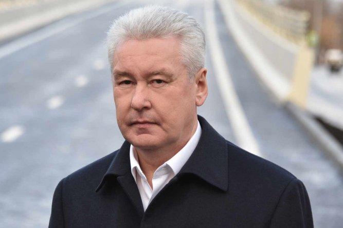 В Москве перестанут действовать региональные спецпропуска