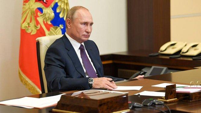Россия вступает в Международную организацию по миграции