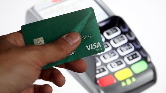 Visa намерена поменять правила конвертации валют в апреле 2021-го